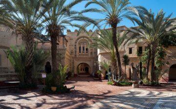 Qué ver en Agadir Marruecos