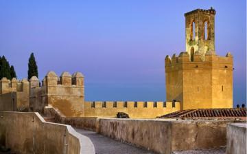 Cambio de moneda en Badajoz