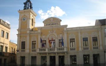 Cambio de moneda en Guadalajara