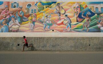 Escudo de Cabo Verde