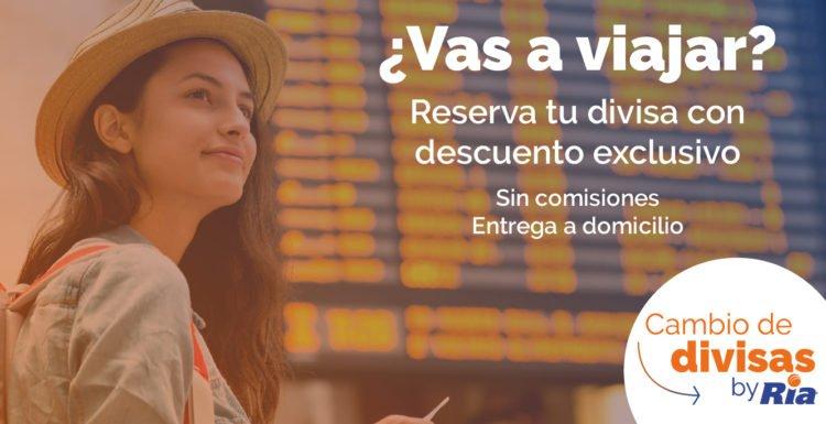 Cambiator-Cambio-de-divisas-by-Ria