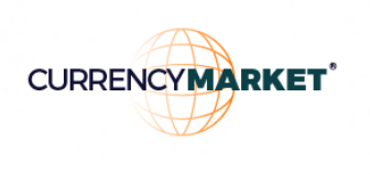 Currency Market logo