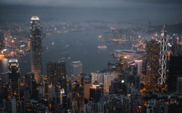 Dólar de Hong Kong