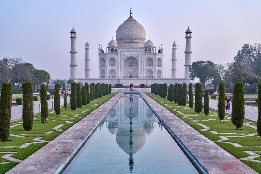 Rupia India Billetes Y Monedas Dónde Comprar Rupias 2019 Cambiator Es