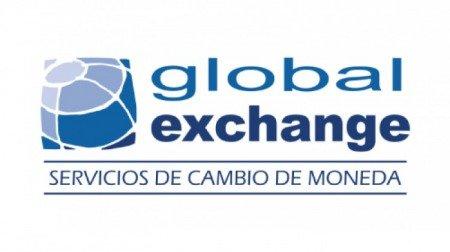 Logo de Global Exchange
