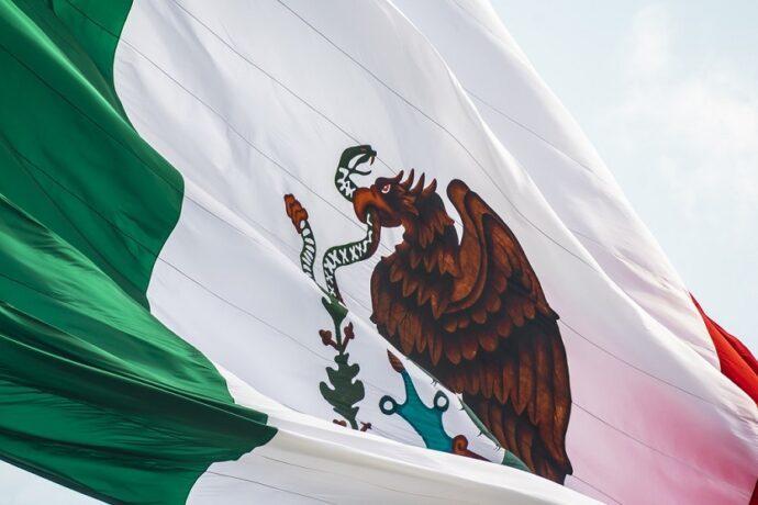 Mexico cambio de moneda