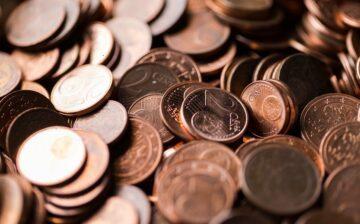 Coinstar: monedas por vales Carrefour