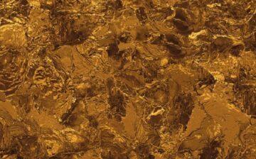 Cómo vender oro en Madrid