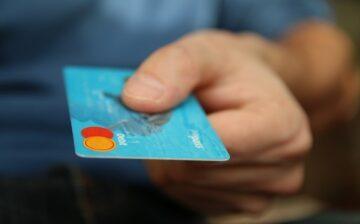 Pagar con tarjeta en el extranjero