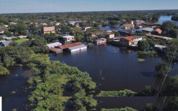 Guaraní paraguayo