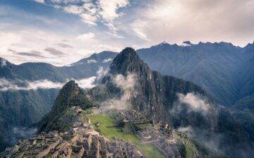 Peruvian nuevo sol