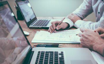El impacto del riesgo de tipo de cambio en tus negocios