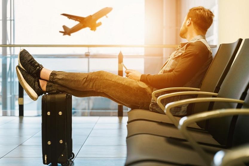 Travel money tricks
