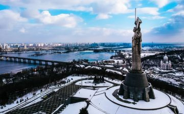 Grivna ucraniana