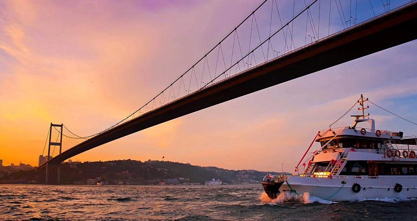 puente galata